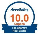 Avvo Mesa AZ Real Estate Attorney